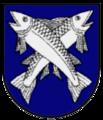 Wappen Mergelstetten.png