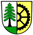 Wappen Murg.png