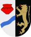 Wappen Niederkumbd.png