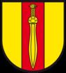Wappen Nordstemmen.png