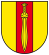 Coat of arms of Nordstemmen