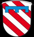 Wappen Oberreifenberg.png