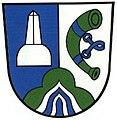 Wappen Siegmundsburg.jpg