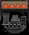Wappen Sillium Gemeinde Holle1.png