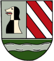 Wappen Steinbach (Cadolzburg).png