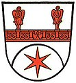 Wappen Steinbach (Michelstadt).jpg