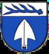 Wappen Tuebingen-Weilheim.png