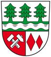 Wappen Unterwellenborn.png