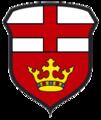 Wappen VG Maifeld.png