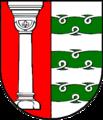 Wappen Wahlsburg.png