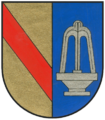 Wappen Weitersborn.png