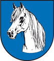 Wappen Zoeschen.png