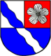 Coat of arms of Bachfeld
