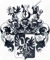 Wappen der Freiherren von Boyneburg.png