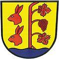 Wappen der Gemeinde Kummerow (am See).jpg