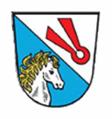 Wappen von Althegnenberg.png
