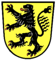Wappen von Bad Rodach.png