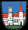 Wappen von Burghaslach.png