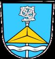 Wappen von Egg an der Günz.png