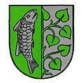 Wappen von Immenstadt im Allgaeu.jpg