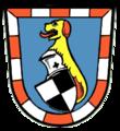Wappen von Markt Erlbach.png
