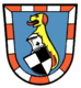 Coat of arms of Markt Erlbach