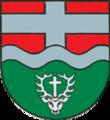Wappen von Sarmersbach.png