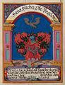 Wappenbuch Ungeldamt Regensburg 019r.jpg
