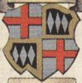 Wappentafel Bischöfe Konstanz 14 Rumold von Bonstetten.jpg