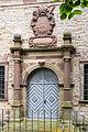 Warburg - 2015-09-19 - Erasmuskapelle (07).jpg