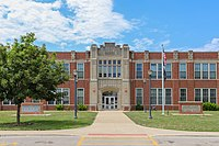 Warren County Administration Building Indianola Iowa 2019-2214.jpg