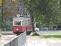 Warschau tram 2019 25.jpg