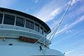 Washington State Ferry M-V Puyallup (2386243608).jpg