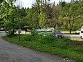 Washington state parks COVID-19.jpg