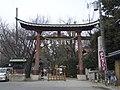 Washinomiya-Shrine-Washimiya-Saitama-Japan.jpg
