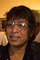 Wasim Kapoor - Kolkata 2013-07-29 1272.JPG