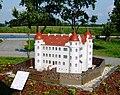 Wasserschloss Großkmehlen Modell 1.jpg