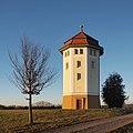 Wasserturm Hohenstadt 2013-1.jpg