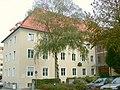 Wasserwirtschaftsamt Landshut.jpg