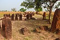 Wassu Gambia with circels with stones very old.jpg