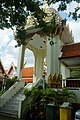 Wat Bang Khun Non crematorium.jpg