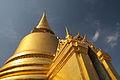 Wat Phra Kaew, Bangkok, Thailand (4570951724).jpg
