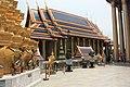 Wat Phra Kaew Bangkok26.jpg
