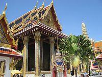 Wat Phra Sri Rattana Satsadaram 01.jpg