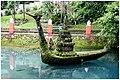 Wat chiang dao 2.jpg