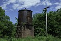 Water Tower for the Galesburg and Great Eastern Railroad.jpg