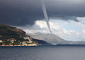Water spout in Dubrovnik.jpg