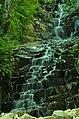 Waterfall Ironggolo.JPG
