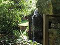 Waterfall at Batsford Arboretum-geograph-3467745.jpg