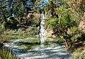 Waterfall in Golden Gate Park (27071p).jpg